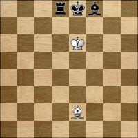 Шахматная задача №161320