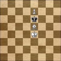 Шахматная задача №161355