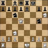 Шахматная задача №161359