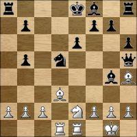 Шахматная задача №162043