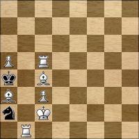 Шахматная задача №162361