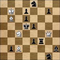 Шахматная задача №162401