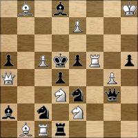 Шахматная задача №162526