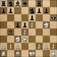 Шахматная задача №162554