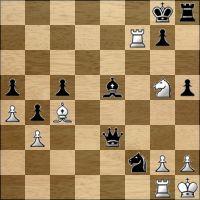 Шахматная задача №162746