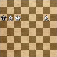 Шахматная задача №162956