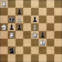 Шахматная задача №163226