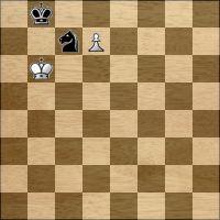 Шахматная задача №164062
