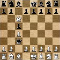 Шахматная задача №164140