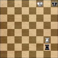 Шахматная задача №164194