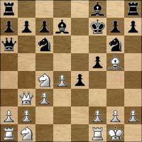 Шахматная задача №165584