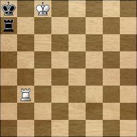 Шахматная задача №165843