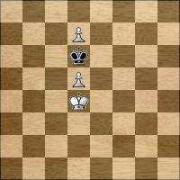 Шахматная задача №166039