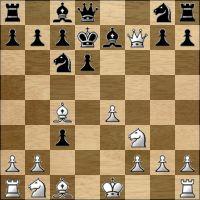Шахматная задача №167107