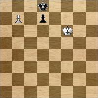 Шахматная задача №167139
