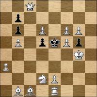 Шахматная задача №168011
