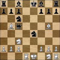 Шахматная задача №169149