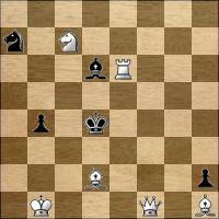 Шахматная задача №169210