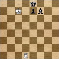 Шахматная задача №169273