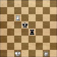 Шахматная задача №169396