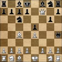 Шахматная задача №169810