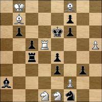 Шахматная задача №169830