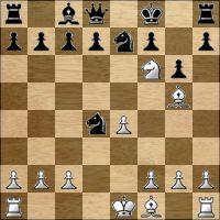Шахматная задача №169928