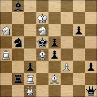 Шахматная задача №169942