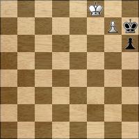 Шахматная задача №170005