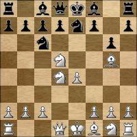 Шахматная задача №170348