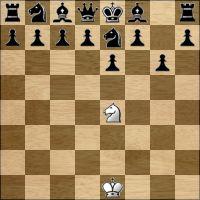 Шахматная задача №170447