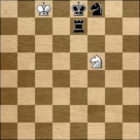 Шахматная задача №170515