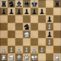 Шахматная задача №170676