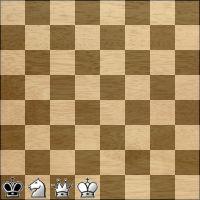 Шахматная задача №170861