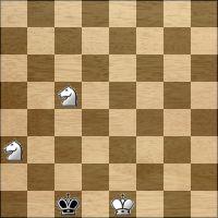 Шахматная задача №170990