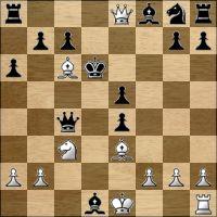 Шахматная задача №171059