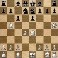 Шахматная задача №171174