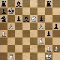 Шахматная задача №171264