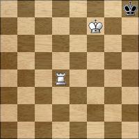 Шахматная задача №171311