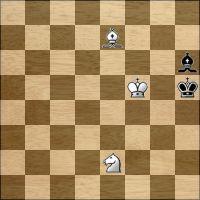 Шахматная задача №171314