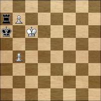 Шахматная задача №171624
