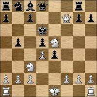 Шахматная задача №171626