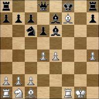 Шахматная задача №171979