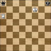 Шахматная задача №172145