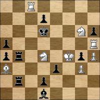 Шахматная задача №172179