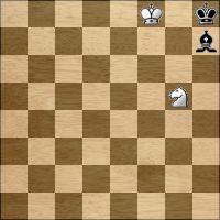Шахматная задача №172410