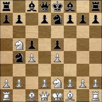 Шахматная задача №172426