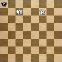 Шахматная задача №172551