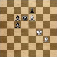 Шахматная задача №172877