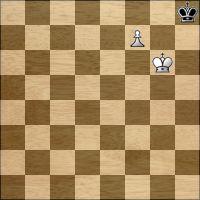 Шахматная задача №173006